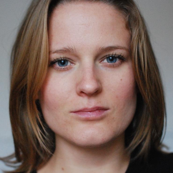 Nina Bressler - angielski > szwedzki translator