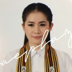 thai_translator - inglés a tailandés translator