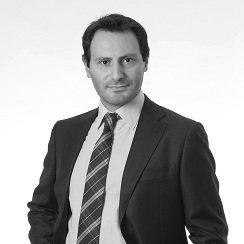 Gregorio Salatino - angielski > włoski translator