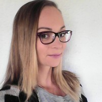 Maria Evt - English to Russian translator