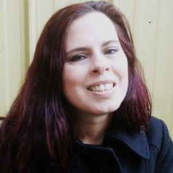 Denise Leitao - portugalski > angielski translator