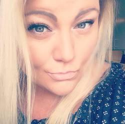 Pernilla Näslund - inglés a sueco translator