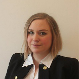 Eva Saxebøl - niemiecki > norweski translator