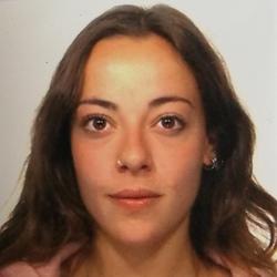 Laura Caroccia - español al italiano translator
