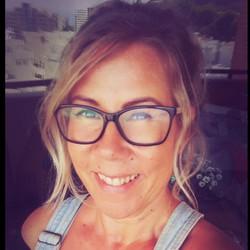 HeidiSuvi - angielski > fiński translator