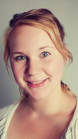 Lise Dåstøl - angielski > norweski translator