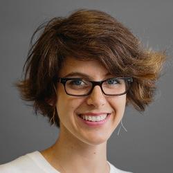 Samantha Siefert - español a inglés translator
