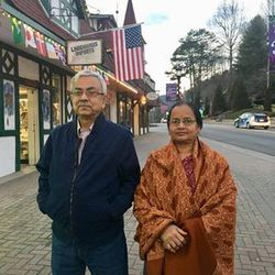 Somnath Das - angielski > bengalski translator