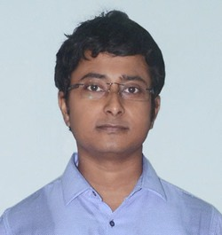 TUHIN SAHA - angielski > bengalski translator