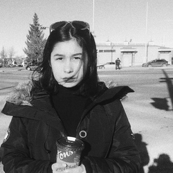 Alexandra Tanase - inglés a rumano translator