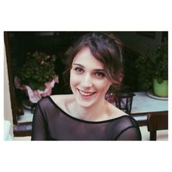 Danai Kladi - Kalentzi - German a Greek translator