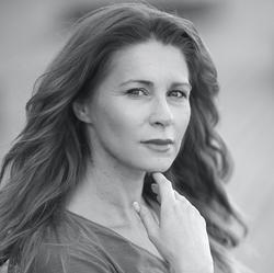 Daisy Kosmider - English to Swedish translator