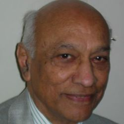 rajagopalan sampatkumar - Danish a English translator