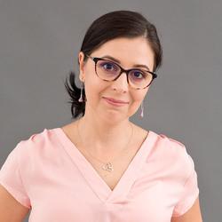 Ioana Abrahan - inglés a rumano translator