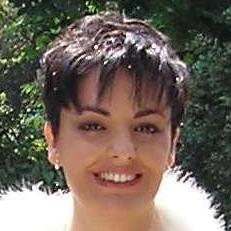 Laura Barbieri - inglés a italiano translator