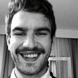 joel erik - angielski > szwedzki translator