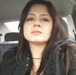 Roberta Gimenez Damasceno - Spanish a Portuguese translator