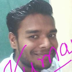 Kumar H. - maithili > hindi translator
