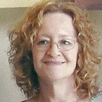 Lynda Berman - hebrajski > angielski translator