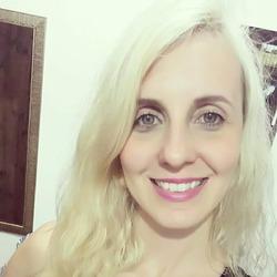 Ana Cardoso - English to Portuguese translator