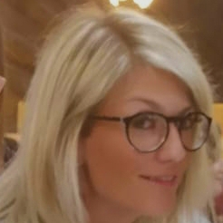 Giorgia Malaguti - inglés a italiano translator