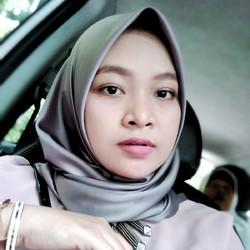 Irma Azti - angielski > indonezyjski translator