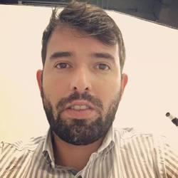 Renan Henrique - English to Portuguese translator
