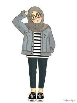 Yasmina Rebai - inglés a árabe translator