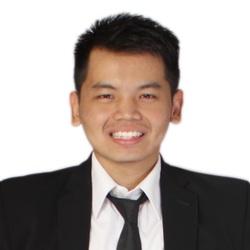 Claudio Purnama - inglés a indonesio translator