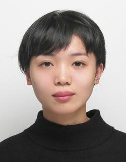 Bie Hu - French to Chinese translator
