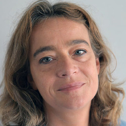 Hilde Merkus - English to Dutch translator