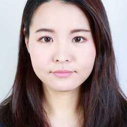 Sisi Tian - japonés al chino translator