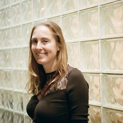 Janine Kagle - rosyjski > angielski translator