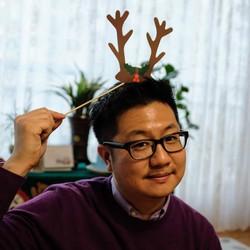 Edmund Zoo - angielski > koreański translator