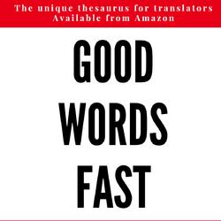 Oliver Dirs - sueco a inglés translator