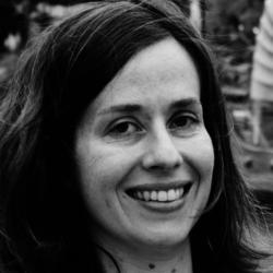 Jana Davico French To Serbian Translator Translation