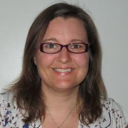 Anne Christoffersen - Spanish a Danish translator