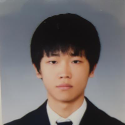Heon Ki G.