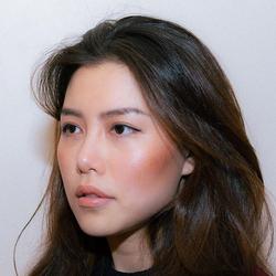 Min-kyoung Kim - koreański > angielski translator