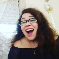Katerina Theodorou - grecki > angielski translator