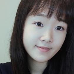Jayna Yoo - angielski > koreański translator