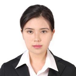 Miyuki Eamrucksa - inglés a tailandés translator