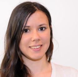 Alessandra Rizzo - English to Italian translator