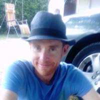 Matthew James - francés a inglés translator