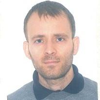 Giovanni Frosio - angielski > włoski translator