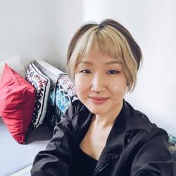 Mina Song - angielski > koreański translator