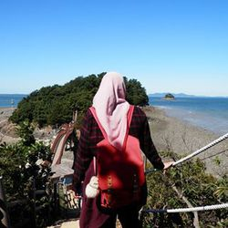 Aulia Dewantari - inglés a indonesio translator