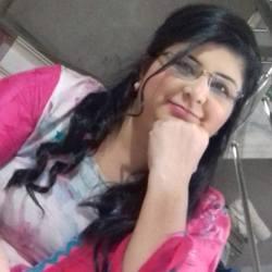 kaushar balapariya - inglés a gujarati translator