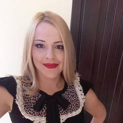 Olgica Andric - Italian to Serbian translator