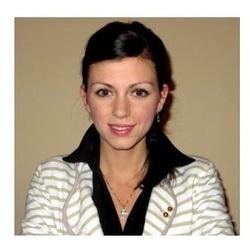 Katarina Strizenec - angielski > słowacki translator